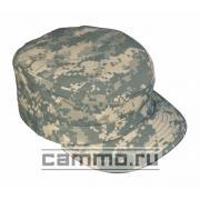 Американская форменная кепка ACU (UCP). Оригинал. США.