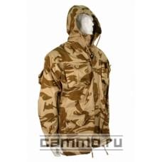 Армейская куртка смок. DDPM. Британия. Оригинал.