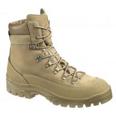 Боевые ботинки для горной и пересеченной местности Bates E03412