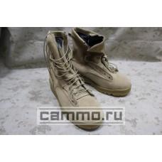 Десантные ботинки Belleville 790. США.