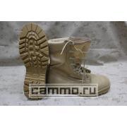 Армейские ботинки Belleville 300 DES. США.