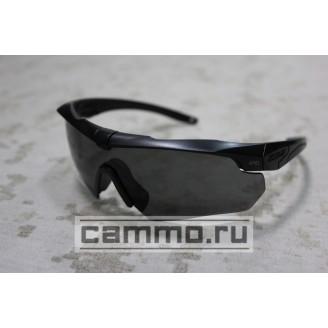 Армейские баллистические очки ESS Crossbow. Оригинал. США.