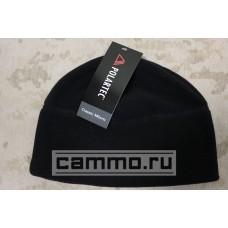 Армейская шапка для холодной погоды ACU. Оригинал. США. Черная