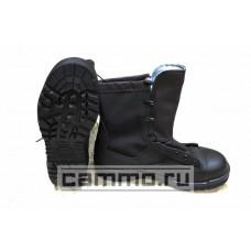 Армейские ботинки Belleville 700. США. Оригинал.