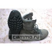 Армейские ботинки Belleville Sabre 633. США. Оригинал.