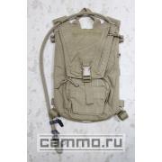 Армейская питьевая система USMC Filbe. Оригинал. США.