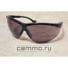 Армейские баллистические очки UVEX XC. Оригинал. США.