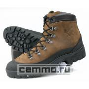 Боевые ботинки для горной и пересеченной местности Danner Combat Hiker