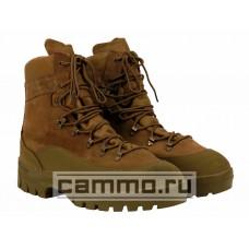 Боевые горные ботинки Belleville 950. Армия США. Оригинал.