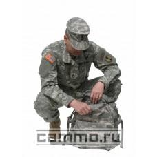 Армейский штурмовой рюкзак Molle II Assault Pack. UСP