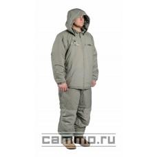 Армейский костюм для холодной погоды. Оригинал. США. Ecwcs GEN III. 7 слой