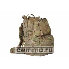 Армейский средний рюкзак. Molle II Medium Rucksack Multicam.