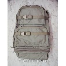 Многоцелевой медицинский рюкзак LBT-0996F