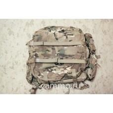 Медицинский рюкзак Molle II Medical Bag Multicam. Оригинал.