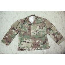 Армейский костюм ACU OCP Scorpion W2. Оригинал. США.