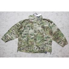 Армейский костюм Goretex. Ecwcs Gen3. 6 слой. Multicam. Оригинал. США