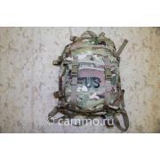 Армейский рюкзак Molle II Assault Pack. Scorpion. OCP. Оригинал. США.