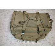 Багажная армейская сумка FPG Deployer XP. Койот. Оригинал. США. БУ