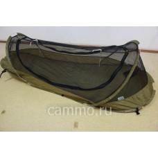 Армейская противомоскитная палатка Catoma. USMC. Морская пехота США. Оригинал