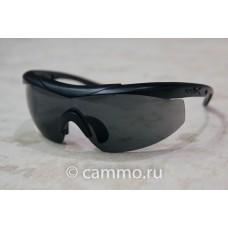 Армейские баллистические очки Wiley-X Talon. Производства США. Оригинал