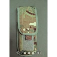 Подсумок MTP под магазин SA80 / AK-74. Оригинал. Британия. Molle