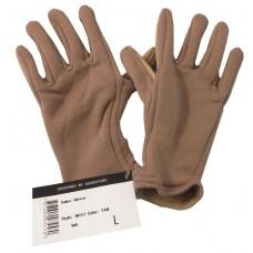 Боевые перчатки из кевлара и номекса. OR Sabre. USMC. Оригинал. США