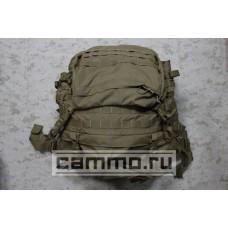 Рейдовый рюкзак USMC Filbe Main Pack. Морская пехота США. Оригинал.