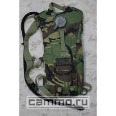 Питьевая система Camelbak ThermoBak 3L. DPM. Оригинал. Британия. Б/У