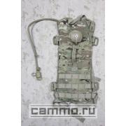 Армейская питьевая система Multicam. Оригинал. США.