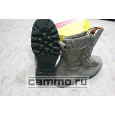 Зимние армейские ботинки Belleville 675 ST. США.