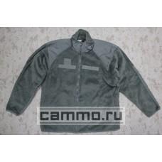 Куртка 3 слой из комплекта Ecwcs gen 3. Оригинал. США. Foliage Green
