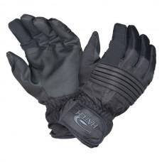 Зимние боевые перчатки Hatch Arctic Patrol Gloves APG30. Оригинал
