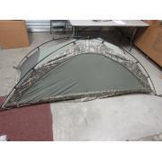 Армейская боевая палатка. Improved Combat Shelter. UCP. США. Оригинал