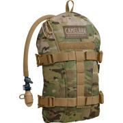 Питьевая система Camelbak Armorbak 100OZ. Multicam. 3 литра