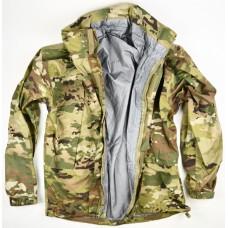 Куртка Goretex. Ecwcs Gen3. 6 слой. Scorpion. OCP. Оригинал. США. БУ