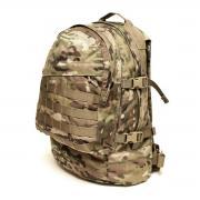 Рюкзак 3х дневный. LBT-1476A. Multicam.