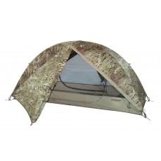 Армейская боевая палатка. Litefighter. OCP. США