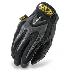 Перчатки Mechanix M-PACT.