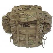 Армейский рюкзак Molle II Large Rucksack Multicam. Оригинал. США. 100 литров. БУ