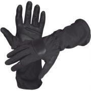 Боевые перчатки из кевлара и кожи Hatch SOG-600. Оригинал