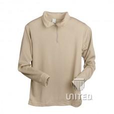 1 слой футболка UA Base Layer. Оригинал. Армия США.